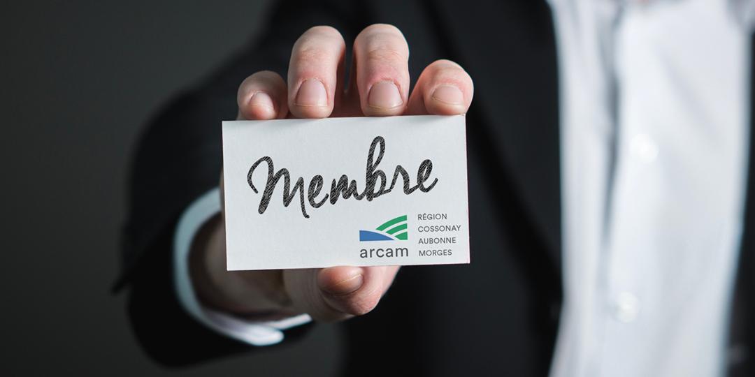 banniere_nos_membres