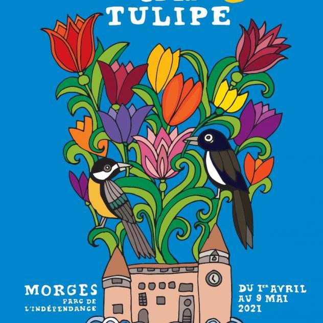 affiche-fete-de-la-tulipe-2021_COVER