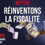 Forum de l'Economie Vaudoise - Save the date