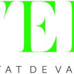 Prix Vaudois des Entreprises Internationales 2021