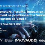 FORUM PERSPECTIVES 2022
