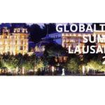 GlobalTech Summit